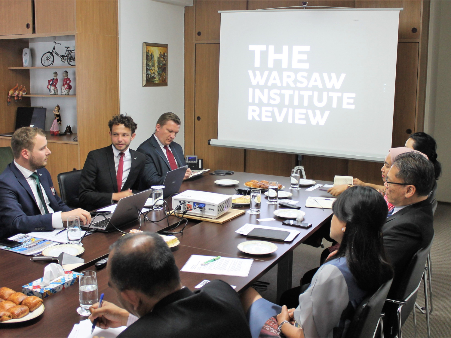 poland indonesia geopolitics warsaw institute g1_2
