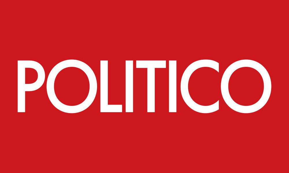 Ekspert Warsaw Institute o relacjach Rosji i Chin w Politico