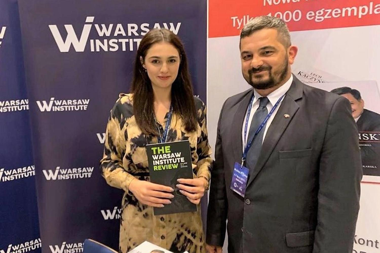mysląc Polska - Warsaw Institute Krzysztof Sobolweski g10_1