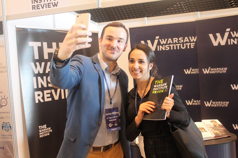 mysląc Polska - Warsaw Institute Musiałek Wojtyczka g1_1