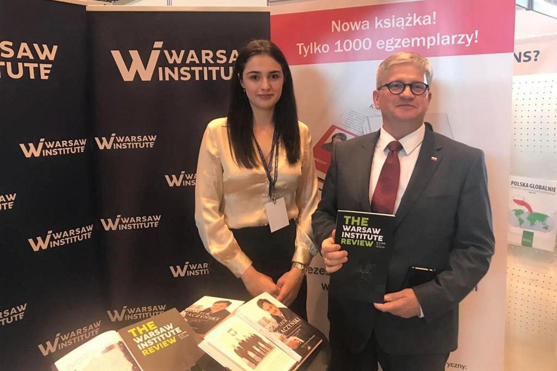 mysląc Polska - Warsaw Institute Paweł Soloch g4_1