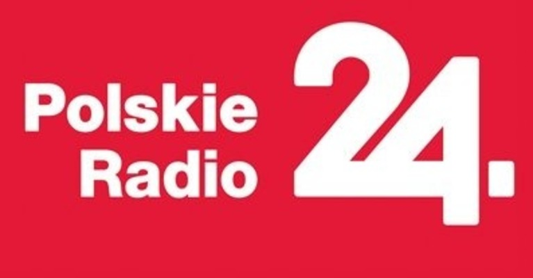 Warsaw Institute's expert in Polskie Radio 24
