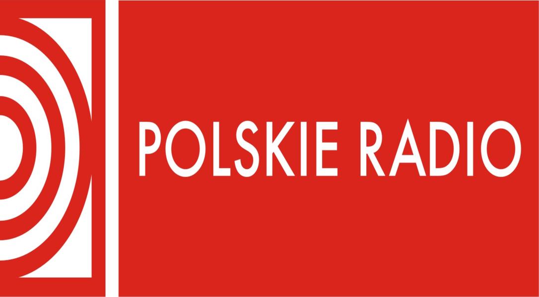 Ekspert Warsaw Institute o sytuacji w Mołdawii w audycji Polskiego Radia