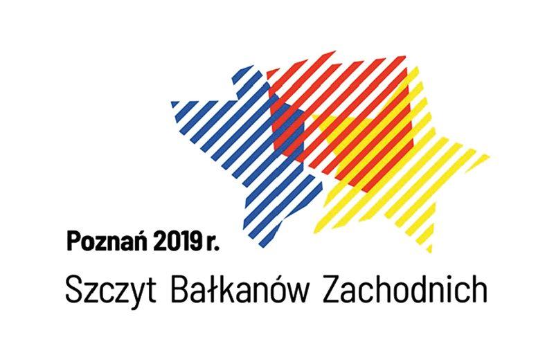 Bałkany Zachodnie a geopolityka
