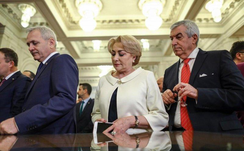 Kryzys koalicji rządzącej – powstanie rząd mniejszościowy?
