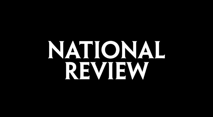 The end of the INF Treaty is good for Europe – interview for American National Review