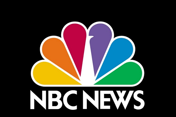 NBC news quotes the Russia Monitor programme from Warsaw Institute