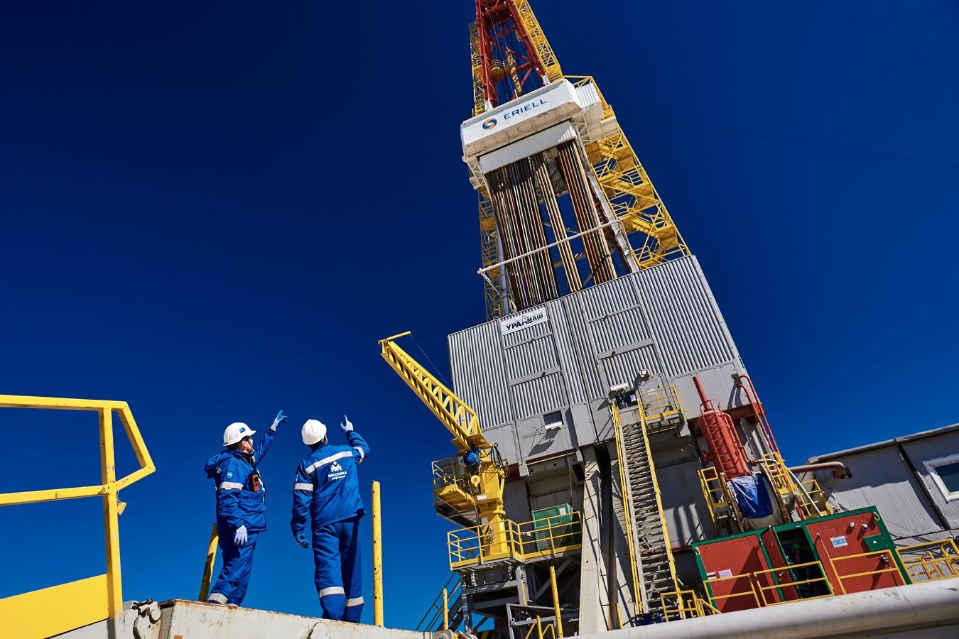 Rosja zgodna z OPEC, ale jest jeden problem