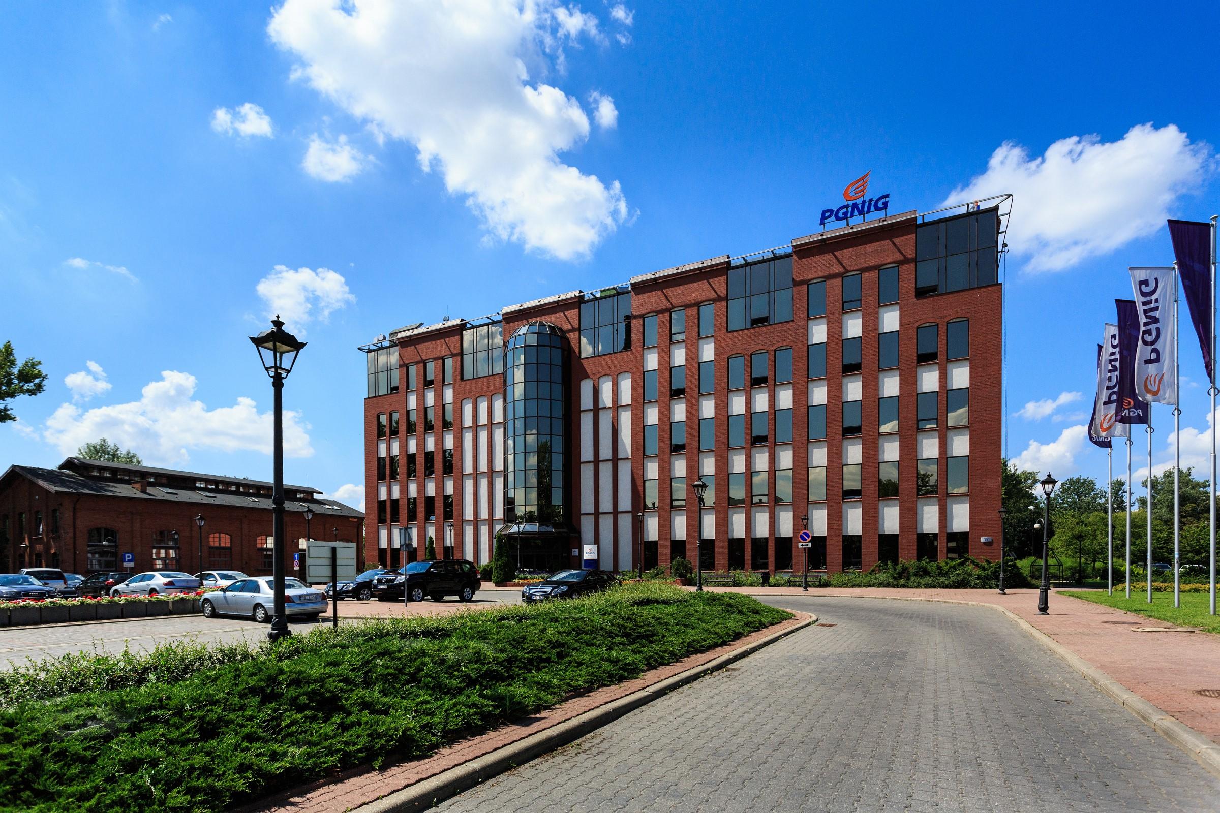 Gazprom traci klienta. Sukces polskiej dywersyfikacji dostaw gazu