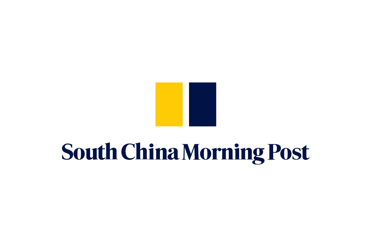 Russia and China cooperation – a statement for South China Morning Post