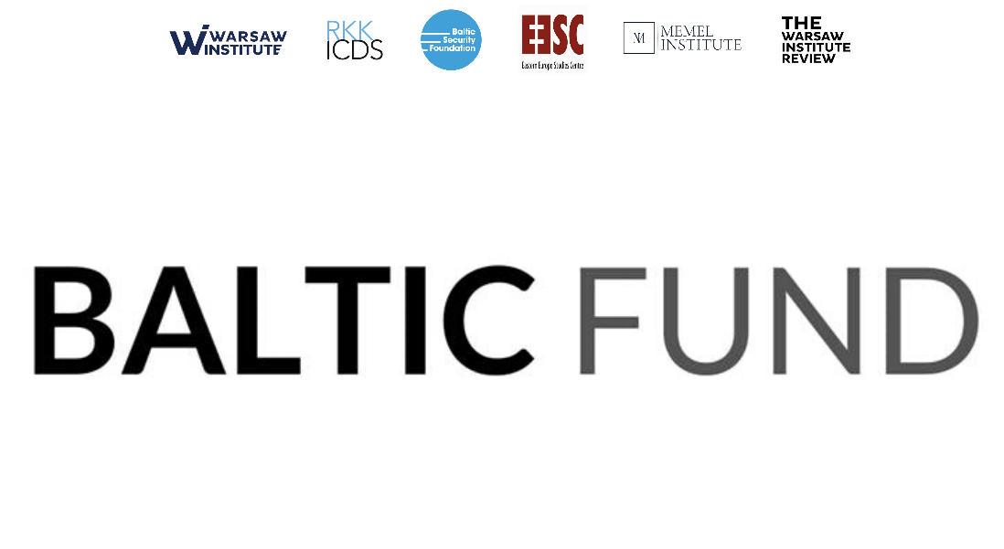 Baltic Fund