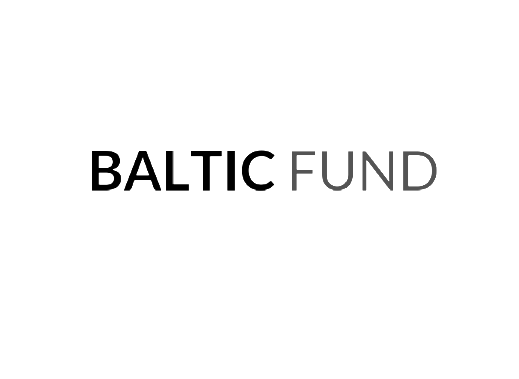 The Baltic Fund concept presented to the authorities of Estonia, Lithuania, Latvia and Poland