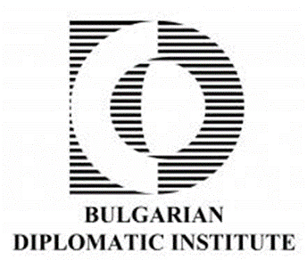 Raport Warsaw Institute przedrukowany przez bułgarski Diplomacy Journal