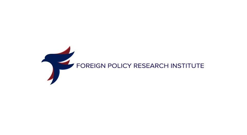 Amerykański The Foreign Policy Research Institute cytuje 2 artykuły Fundacji Warsaw Institute