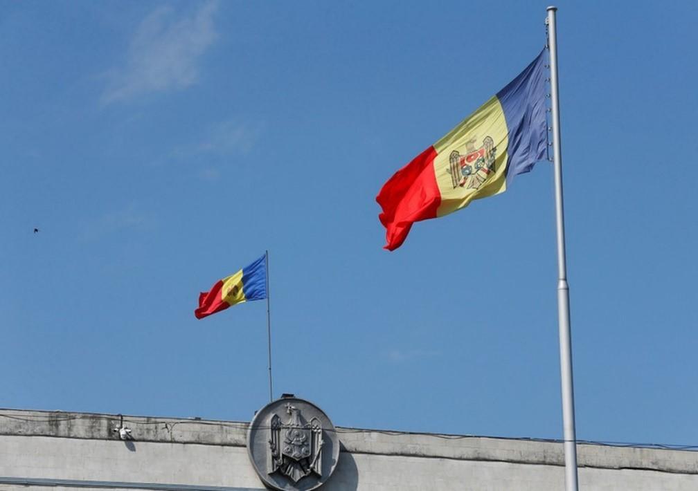 Mołdawski zwrot ku Rosji – nie taki jednoznaczny