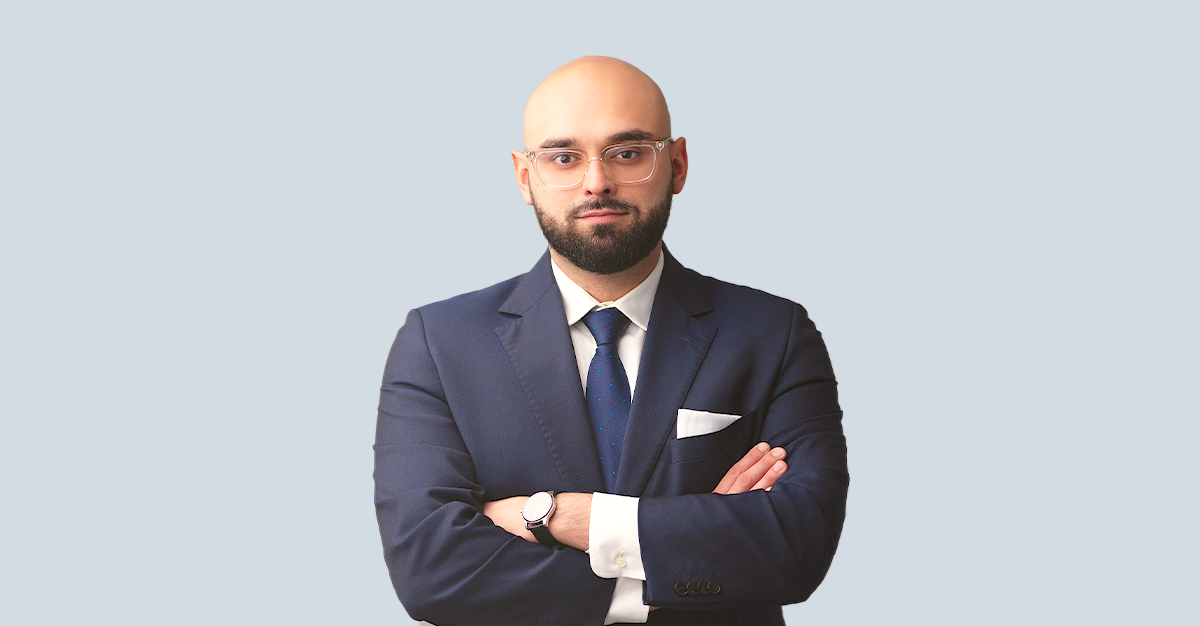 Adam Kurek