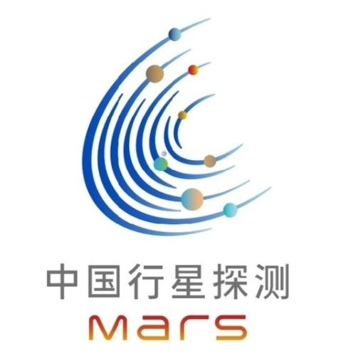 Chinese space ambitions
