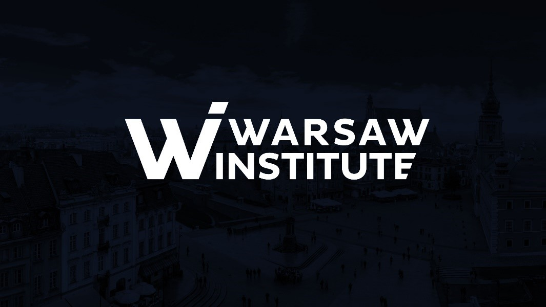 Personnel Changes in the Authorities of Warsaw Institute