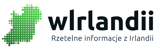 Warsaw Institute begins cooperation with wIrlandii.pl