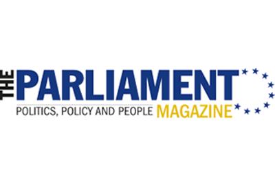 The Parliament Magazine cytuje Warsaw Institute