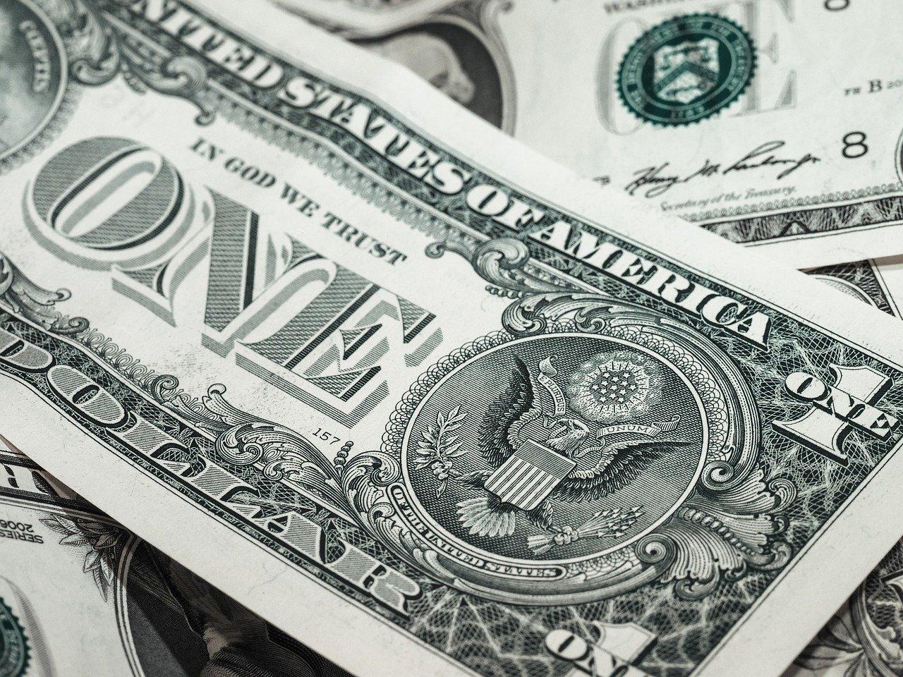Czy Dolar pozostanie narzędziem międzynarodowej dominacji USA?