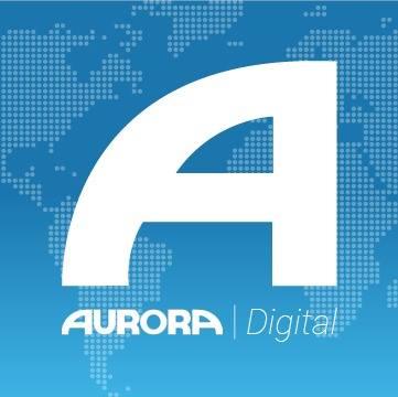 Aurora Israel quotes the Warsaw Institute