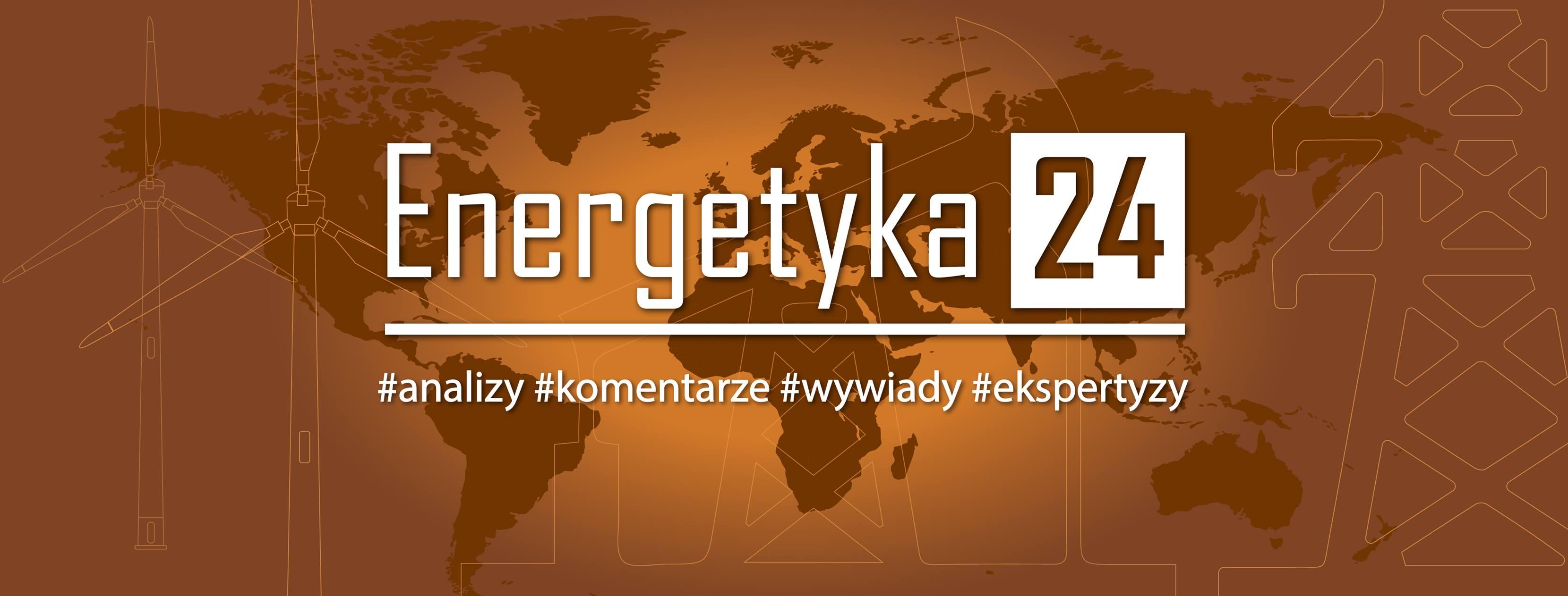 Warsaw Institute cytowane przez Energetyka24