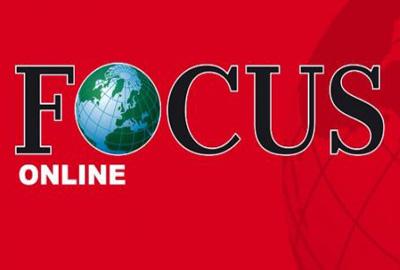 Warsaw Institute's expert for FOCUS magazine