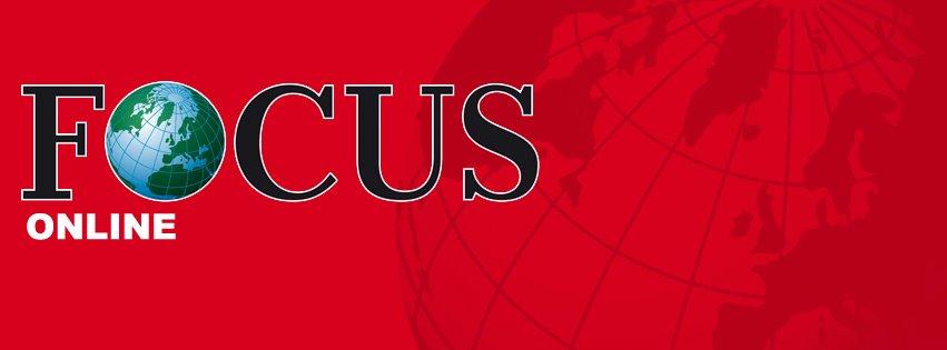 Ekspert Warsaw Institute dla magazynu FOCUS