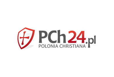 An article by Warsaw Institute cited by PCh24