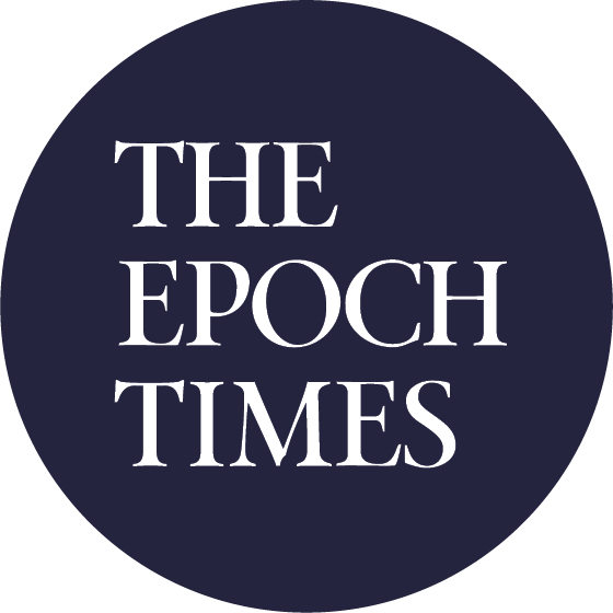 The Epoch Times cites the Warsaw Institute