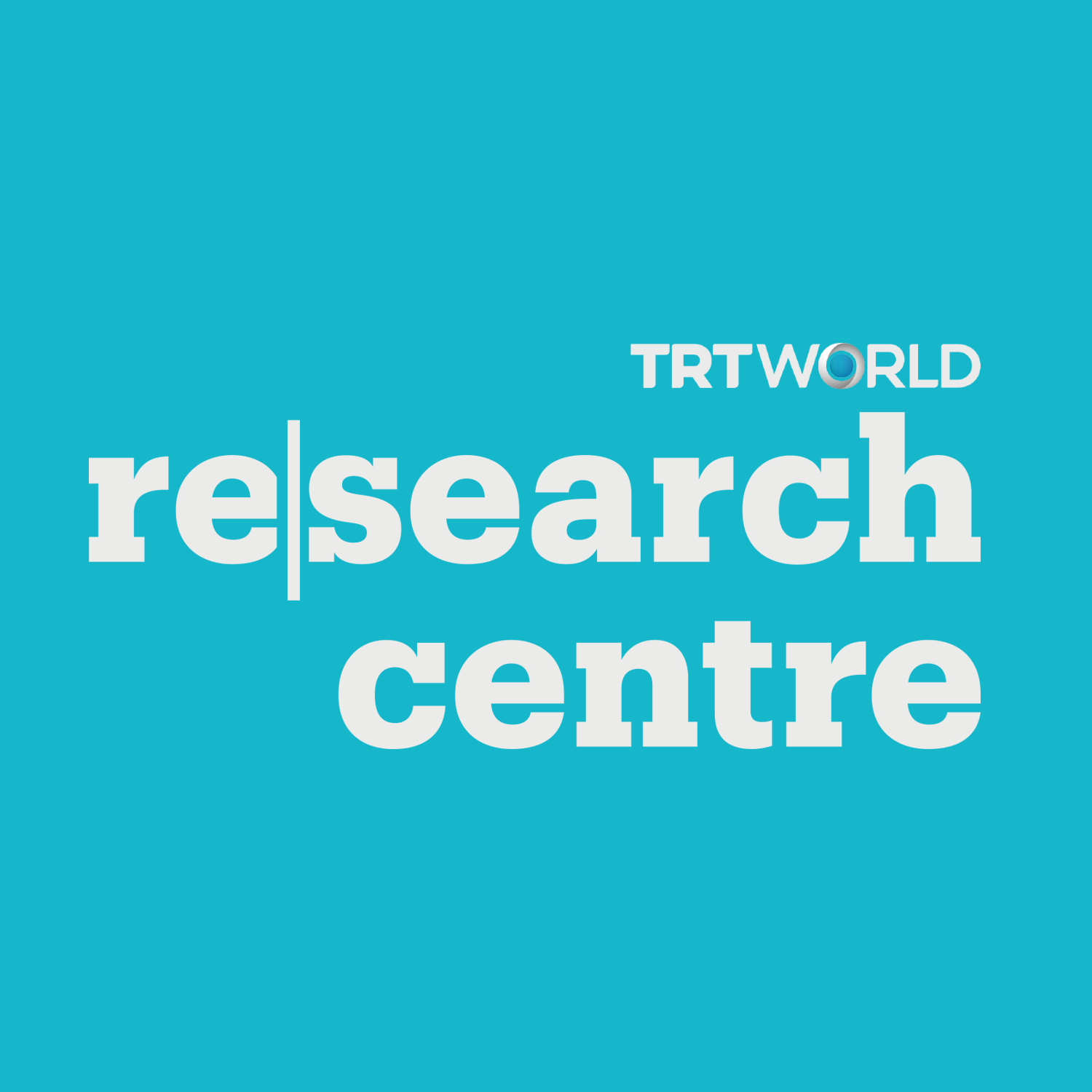 TRT World Research Centre's report cites expert from Warsaw Institute