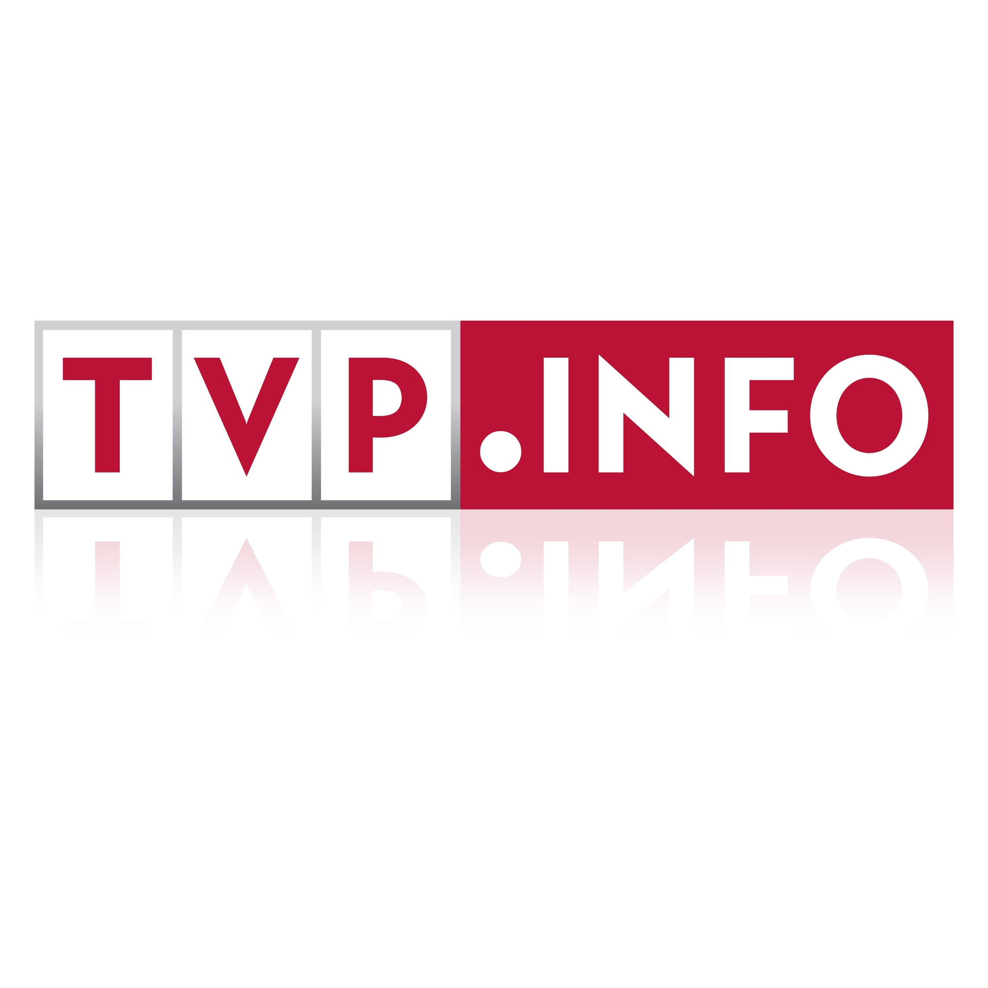 Warsaw Institute cited by TVP INFO