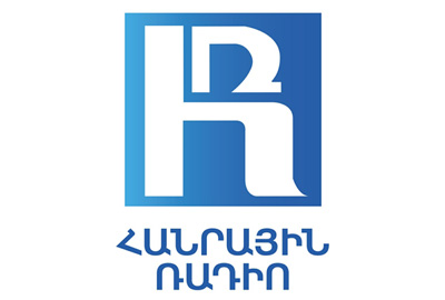 Public Radio of Armenia cities fragments of WI's interview with Armenia's Ambassador to Poland Samvel Mkrtchian