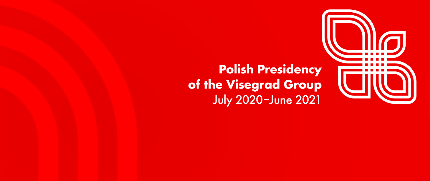 WI Daily News – Poland takes the lead in the Visegrad Group