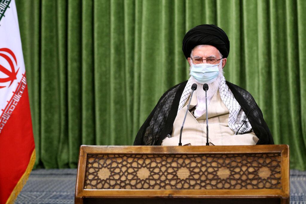 Gospodarka Iranu w obliczu sankcji i pandemii, część 2
