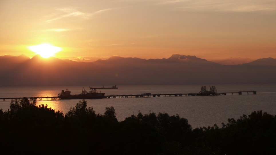 Russia Anxious Over Turkey's Gas Discovery: Will Gazprom Lose Sales Market?