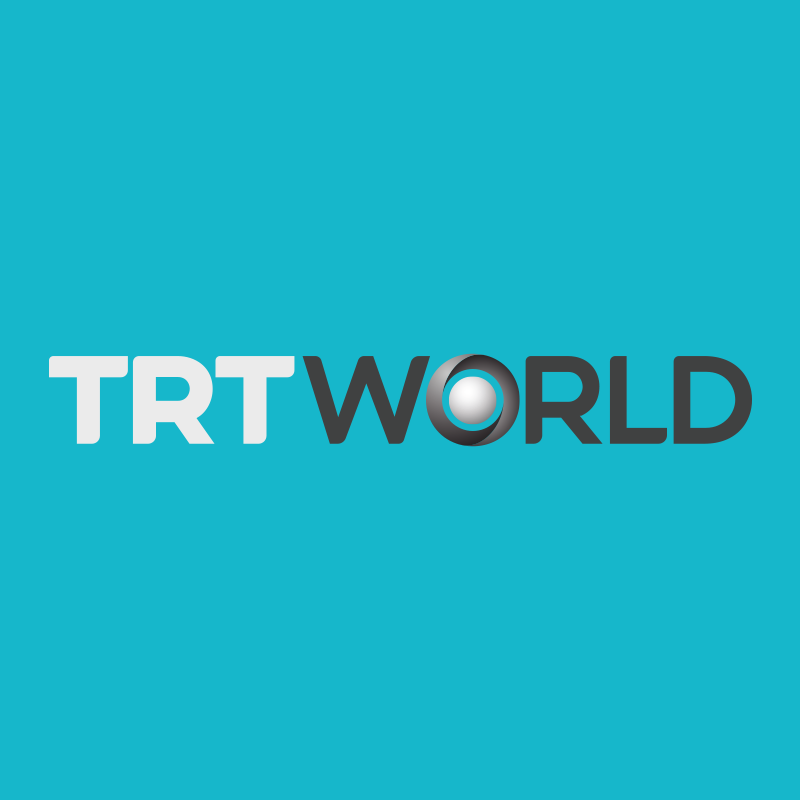 Turkish state international news channel TRT World cites in its article expert from the Warsaw Institute