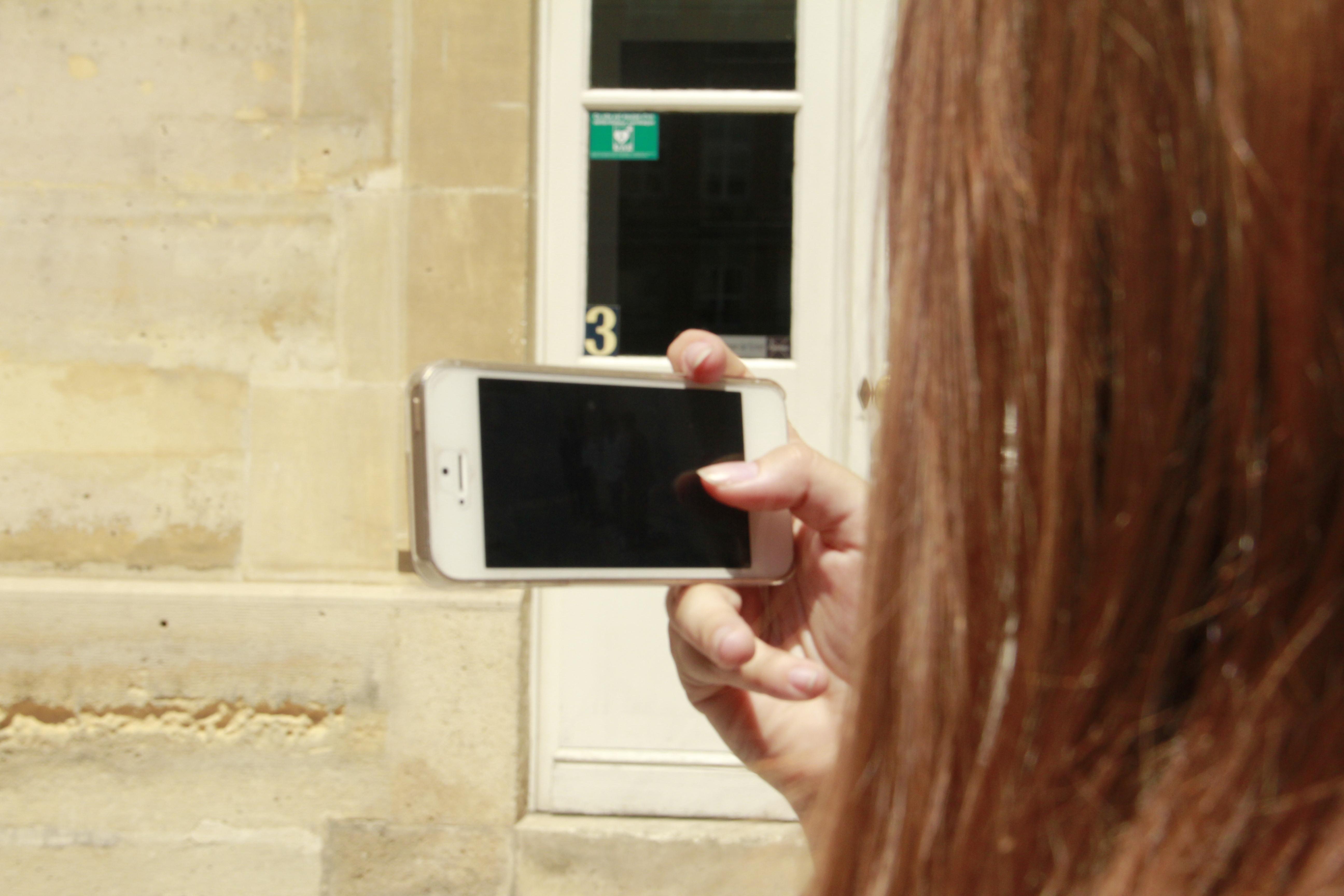 The Hidden Cost of Cheap Smartphones