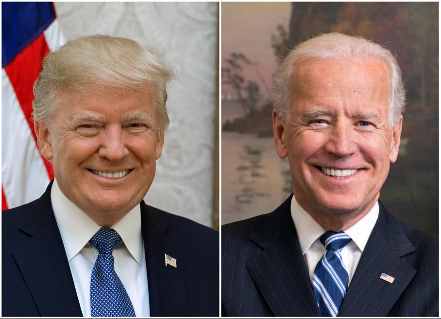 Wybory Prezydenta Stanów Zjednoczonych 2020. Zasady, specyfika, wpływ na politykę zagraniczną