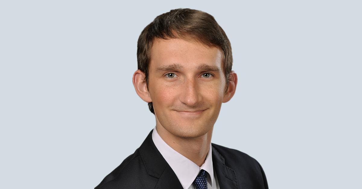 Paweł Andrejczuk
