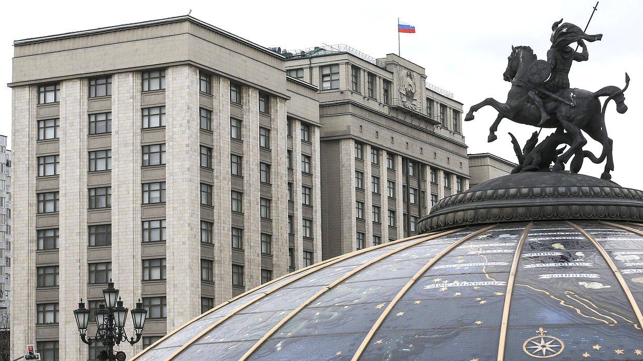 Spór o wyborczy plan Nawalnego. Zjednoczonej opozycji nie będzie