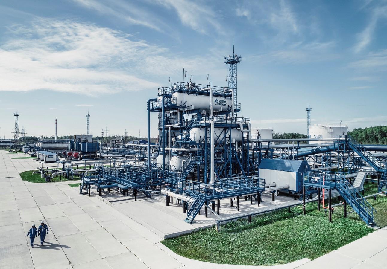 Prognoza wydobycia ropy w Rosji. Trzy scenariusze