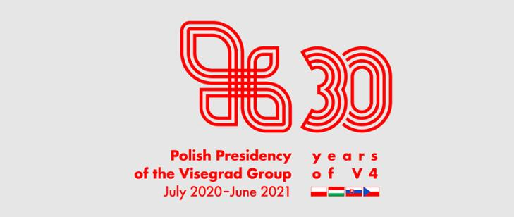 Central Europe in 2021: The 30th Anniversary of the Visegrad Group. The Year of Opportunities and Challenges