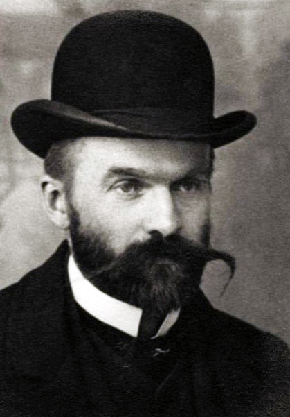 JÓZEF PIŁSUDSKI'S EXILE, IMPRISONMENT, MISSIONS AND PEREGRINATIONS  ALL  OVER THE WORLD