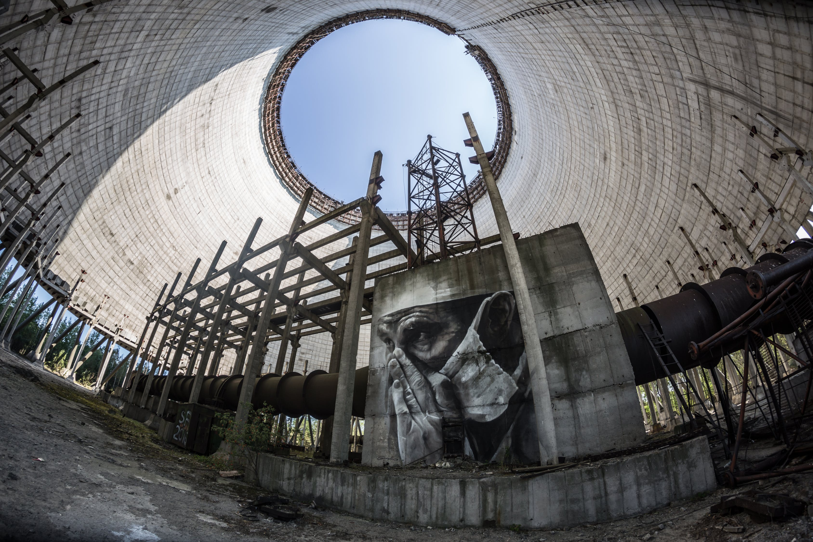 35 lat po Czarnobylu – krajobraz energetyki jądrowej w Europie Wschodniej