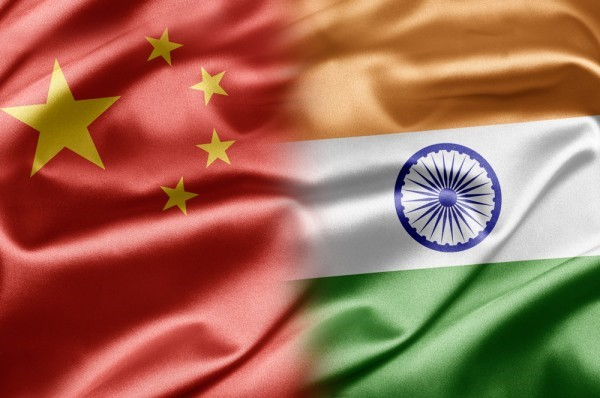 Beijing's New Initiatives to Counter Indian Influence