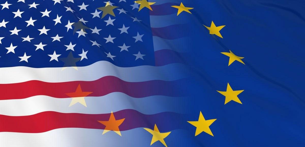 European Strategic Autonomy: myth or future reality?