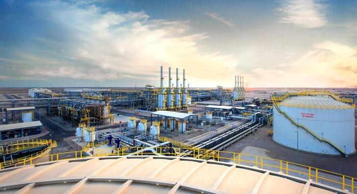 Lukoil Voices Concern Over Ghana Oil Assets