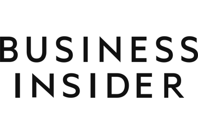 Business Insider cites an article by the Warsaw Institute